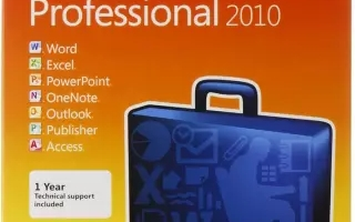 download microsoft office professional 2010 32 bit