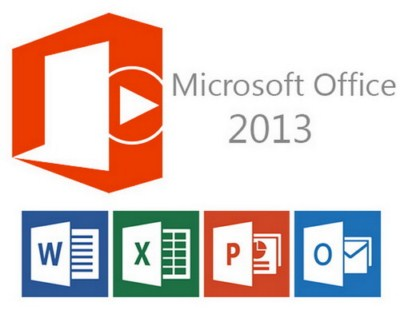 microsoft office 2013 professional plus full version free download